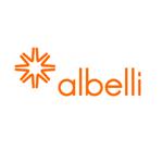 Albelli kortingscode