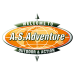 A.S.Adventure kortingscode