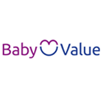 Babyvalue