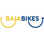 Baja Bikes kortingscode