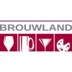 Brouwland kortingscode