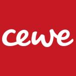 CEWE kortingscode