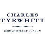 Charles Tyrwhitt kortingscode