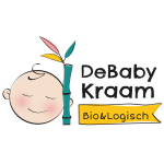 De Babykraam kortingscode