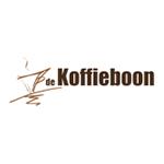 De Koffieboon kortingscode