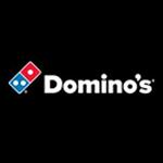 Domino's Pizza kortingscode