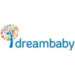 Dreambaby kortingscode