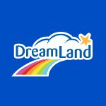 DreamLand kortingscode
