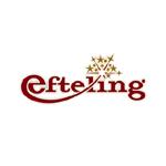 Efteling kortingscode