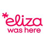 Eliza was here kortingscode