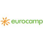 Eurocamp kortingscode