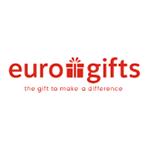 Eurogifts kortingscode