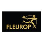Fleurop kortingscode