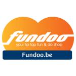 Fundoo kortingscode