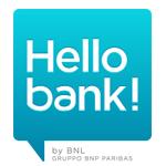 Hello bank
