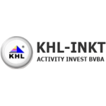 KHL-Inkt