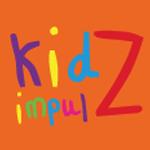 Kidz Impulz kortingscode
