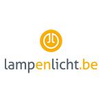 Lampenlicht kortingscode