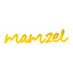 Mamzel kortingscode