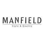 Manfield kortingscode
