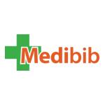 Medibib kortingscode