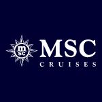 MSC Cruises kortingscode