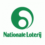 Nationale Loterij