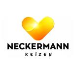 Neckermann Reizen kortingscode