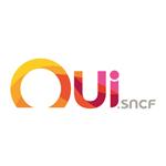 OUI.sncf kortingscode