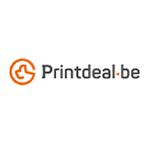Printdeal kortingscode