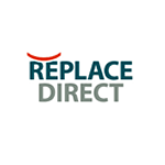 ReplaceDirect kortingscode
