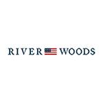 River Woods kortingscode