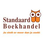 Standaard Boekhandel