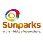 Sunparks kortingscode