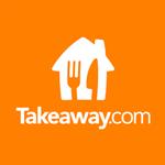 Takeaway.com kortingscode