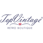 TopVintage kortingscode