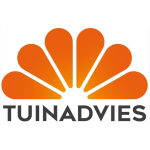 Tuinadvies kortingscode