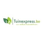 Tuinexpress