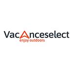 Vacanceselect kortingscode