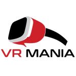 VR Mania kortingscode
