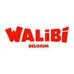 Walibi kortingscode